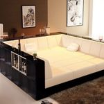Awesome Extra Deep Couches 70 About Remodel Sofa Design Ideas with Extra Deep Couches
