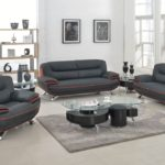 Awesome Genuine Leather Living Room Sets 51 About Remodel Modern Sofa Ideas with Genuine Leather Living Room Sets