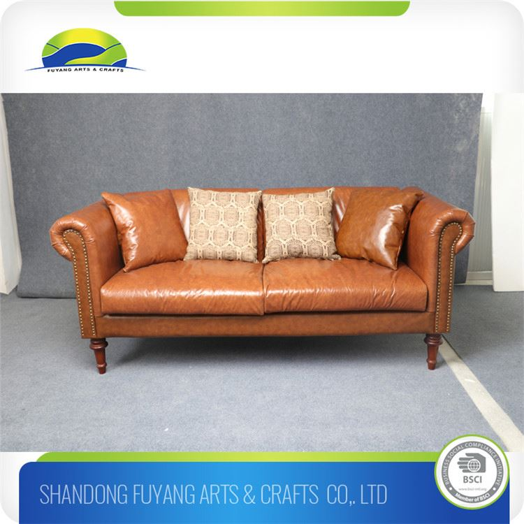 Awesome Heated Couch 64 On Contemporary Sofa Inspiration With Heated Couch
