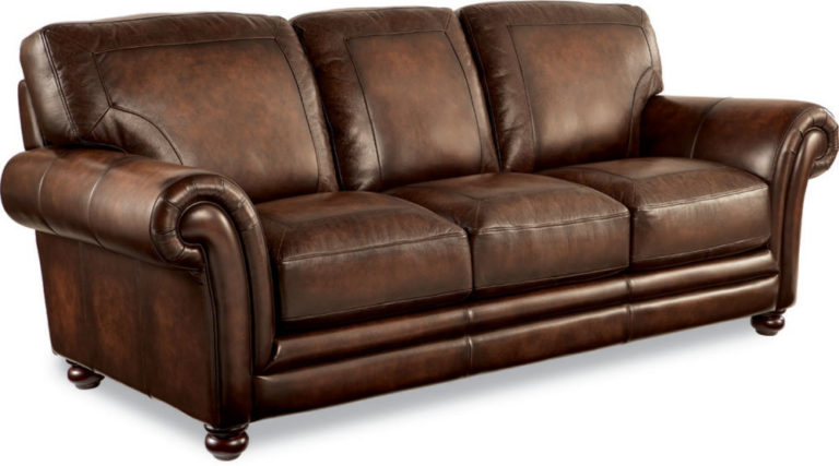 Awesome Lazy Boy Leather Couch 47 For Your Sofa Room Ideas With Lazy Boy  Leather Couch