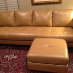 Awesome Leather Couch Craigslist 56 In Sofa Room Ideas with Leather Couch Craigslist