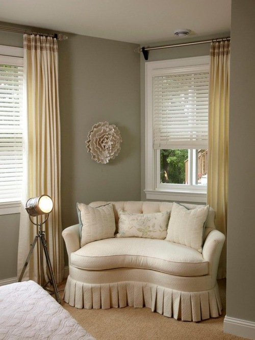 Awesome Loveseat For Bedroom 23 About Remodel Office Sofa Ideas with Loveseat For Bedroom