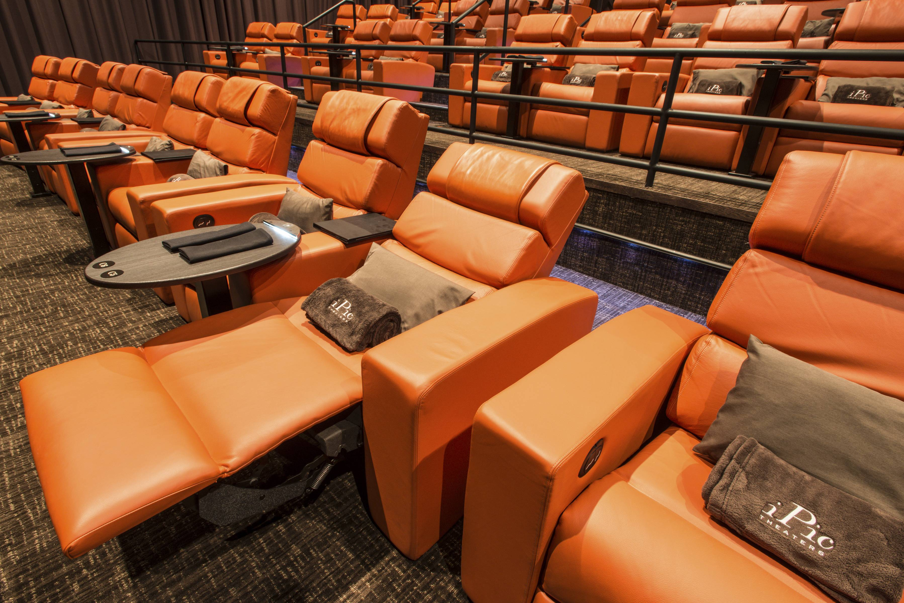 awesome movie theater with couches 15 sofas and couches set with