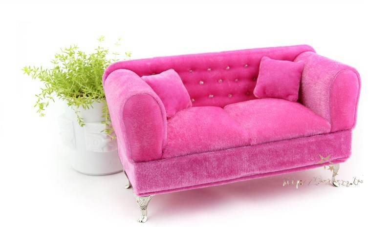 Awesome Sofas awesome pink couches 92 for sofas and couches set with pink couches