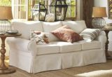 Awesome Pottery Barn Couches 11 For Living Room Sofa Inspiration with Pottery Barn Couches