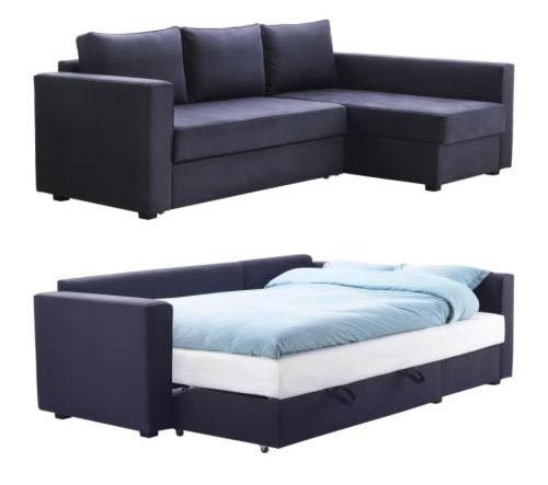 Awesome Pull Out Couch Ikea 50 On Living Room Sofa Ideas with Pull Out Couch Ikea