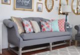 Awesome Reupholstering A Couch 69 On Sofa Room Ideas with Reupholstering A Couch