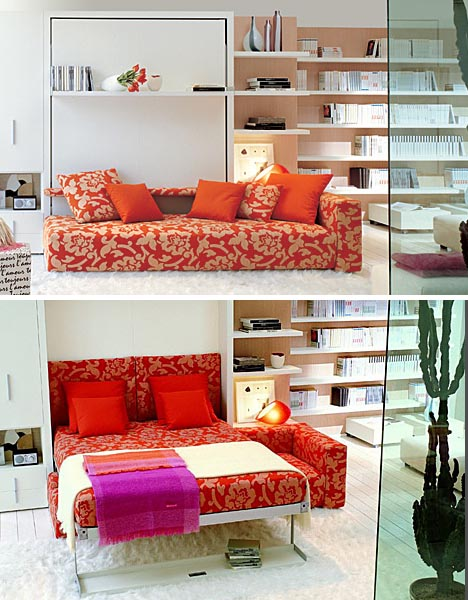 Beautiful Bed With Couch 72 For Living Room Sofa Ideas with Bed With Couch