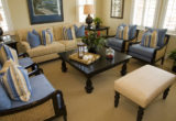 Beautiful Blue And Tan Living Room 99 About Remodel Sofa Table Ideas with Blue And Tan Living Room