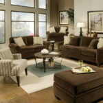 Beautiful Brown Couches 96 About Remodel Contemporary Sofa Inspiration with Brown Couches