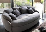 Beautiful Comfortable Couch 78 For Your Living Room Sofa Inspiration with Comfortable Couch
