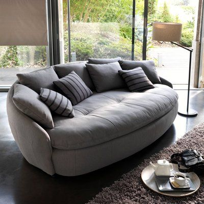 comfortable living room furniture. Beautiful Comfortable Couch 78 For Your Living Room Sofa Inspiration With