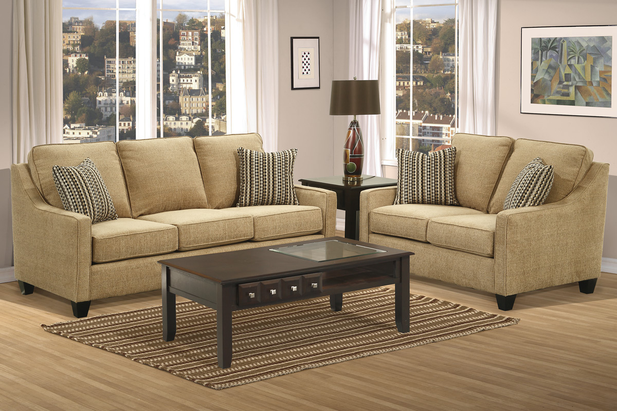 Beautiful Couches And Loveseats 95 For Your Sofa Table Ideas With