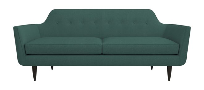 Beautiful Crate And Barrel Couch 44 About Remodel Sofa Room Ideas with Crate And Barrel Couch