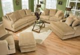 Beautiful Deep Seated Couches 64 For Sofa Room Ideas with Deep Seated Couches
