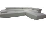 Beautiful Extra Long Couch 19 For Sofa Room Ideas with Extra Long Couch