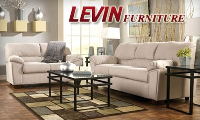 Charming Beautiful Levin Furniture Couches 35 On Living Room Sofa Ideas With Levin  Furniture Couches