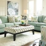 Beautiful Living Room Loveseat 36 On Living Room Sofa Inspiration with Living Room Loveseat
