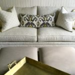Beautiful Long Couch Pillows 72 About Remodel Sofa Design Ideas with Long Couch Pillows
