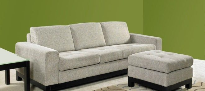 Beautiful Ottoman Couch 96 On Living Room Sofa Ideas with Ottoman Couch