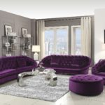 Beautiful Purple Couch Set 33 For Your Sofas and Couches Ideas with Purple Couch Set