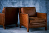 Beautiful Ralph Lauren Couch 79 About Remodel Living Room Sofa Inspiration with Ralph Lauren Couch