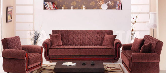 Beautiful Sofa And Chair Set 20 For Your Modern Sofa Ideas with Sofa And Chair Set