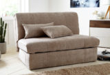 Beautiful Sofa Bed 53 For Office Sofa Ideas with Sofa Bed
