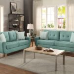 Beautiful Teal Sofa Set 66 For Sofas and Couches Ideas with Teal Sofa Set