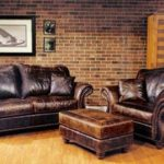 Beautiful Traditional Leather Sofa 48 With Additional Modern Sofa Ideas with Traditional Leather Sofa
