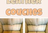 Best Best Way To Clean A Leather Couch 52 About Remodel Sofa Room Ideas with Best Way To Clean A Leather Couch