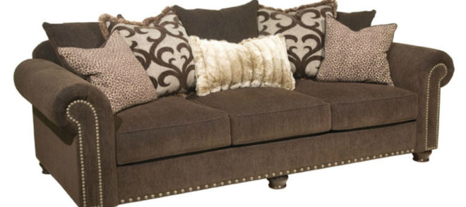 Best Brown Fabric Couch 30 For Contemporary Sofa Inspiration with Brown Fabric Couch