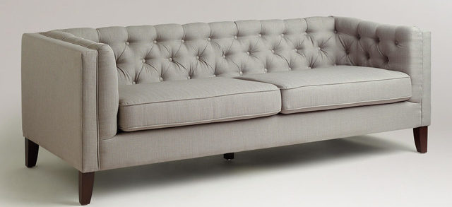 Best Couches Under 500 28 For Contemporary Sofa Inspiration with Couches Under 500
