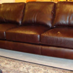 Best Custom Leather Couches 85 In Modern Sofa Ideas with Custom Leather Couches