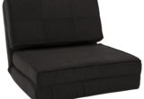 Best Fold Down Couch 17 With Additional Modern Sofa Inspiration with Fold Down Couch