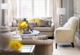 Best Gray And Tan Living Room 83 In Office Sofa Ideas with Gray And Tan Living Room