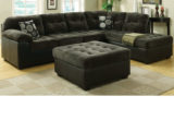 Best Green Sectional Couch 80 In Sofa Design Ideas with Green Sectional Couch