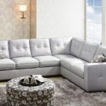 Best Grey Leather Couches 54 In Sofa Room Ideas with Grey Leather Couches