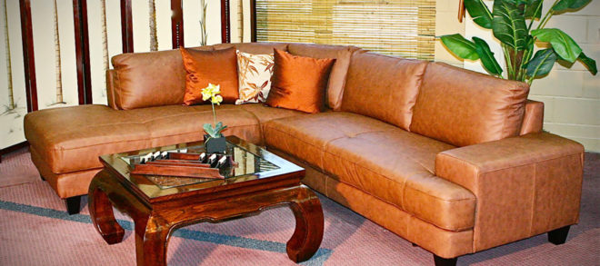 Best Light Leather Couch 13 With Additional Sofa Room Ideas with Light Leather Couch
