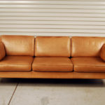 Best Light Tan Leather Couch 30 Sofa Room Ideas with Light Tan Leather Couch
