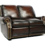 Best Loveseat Leather Recliner 61 Office Sofa Ideas with Loveseat Leather Recliner