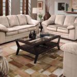 Best Microfiber Couch And Loveseat 24 With Additional Contemporary Sofa Inspiration with Microfiber Couch And Loveseat