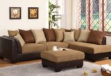 Best Microfiber Sectional Couch 69 In Living Room Sofa Inspiration with Microfiber Sectional Couch