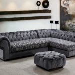 Best Most Comfortable Couch 2015 54 For Your Sofas and Couches Set with Most Comfortable Couch 2015