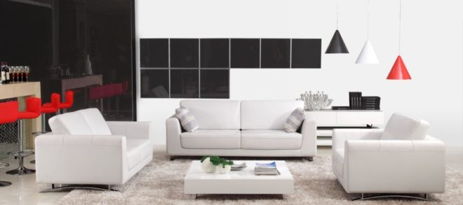 Best Off White Leather Couch 30 On Modern Sofa Ideas with Off White Leather Couch