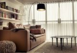 Best Over Couch Lamp 83 For Your Sofa Room Ideas with Over Couch Lamp