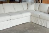 Best Sectional Couch Cover 72 For Office Sofa Ideas with Sectional Couch Cover