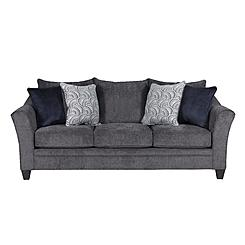 Best Simmons Couch 93 For Your Sofa Design Ideas with Simmons Couch
