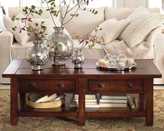 Best Sofa Table Decor 46 In Sofas and Couches Ideas with Sofa Table Decor