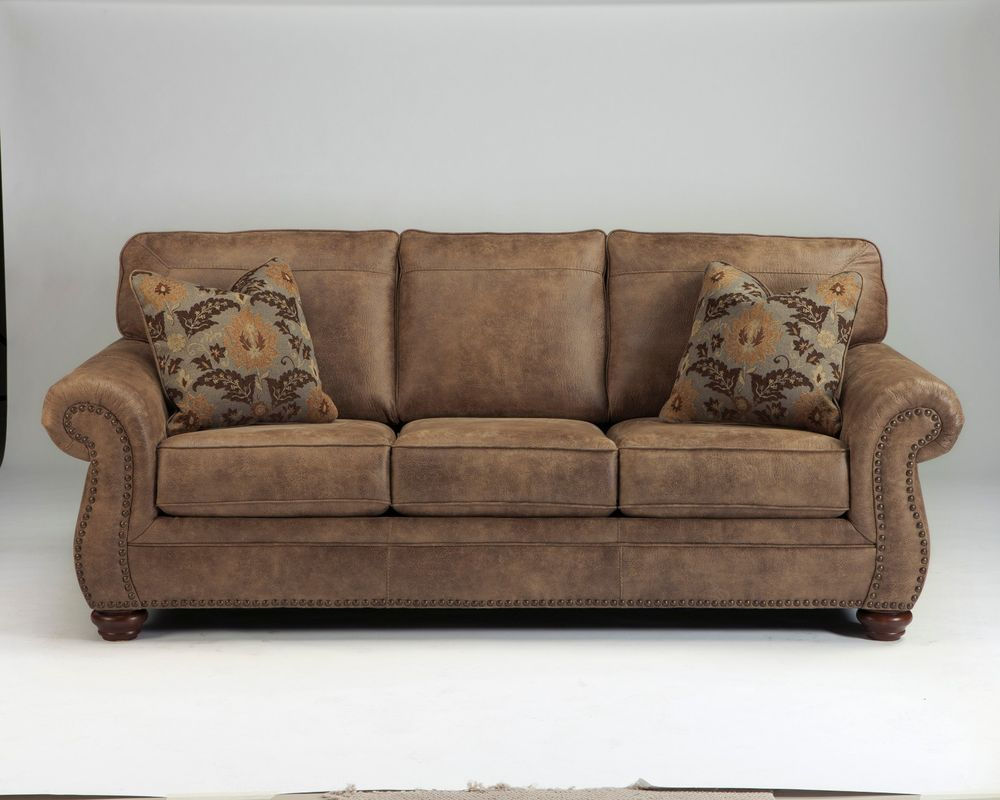 Best Soft Leather Couch 52 On Office Sofa Ideas with Soft Leather Couch